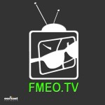 FMEO.TV – Securing Data in the Cloud